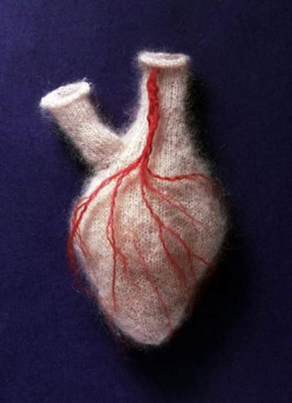 67 best Amigurumis: cuerpo humano. images on Pinterest ...