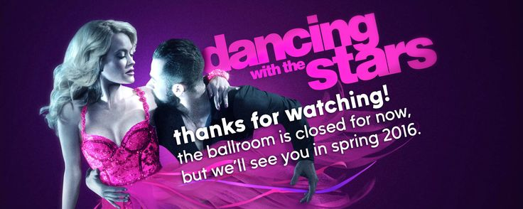 Смотреть Танцы со звездами телешоу - ABC.com