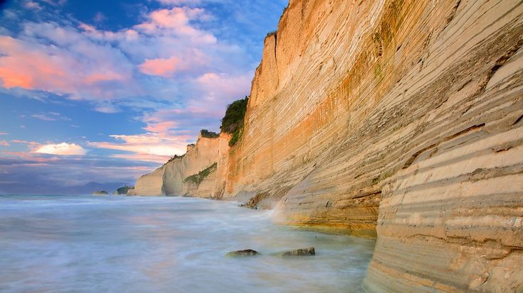 Greece Vacations: Explore Cheap Vacation Packages | Expedia