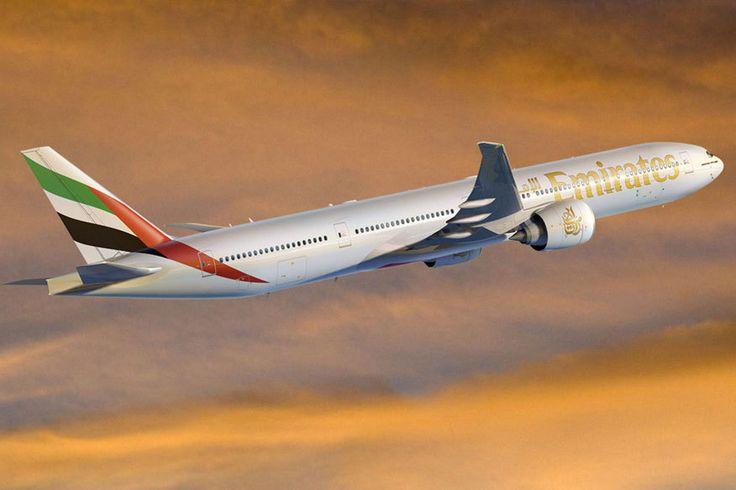 Umfrage: Europa hat die 10 besten Airlines der Welt gewählt  - TRAVELBOOK.de