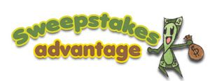 Sweepstakes Advantage – A site I discovered where I can dream, POSSIBLY win, and make the attempt every single day! I have already won a couple things...nothing huge yet...But I'll certainly let you know!