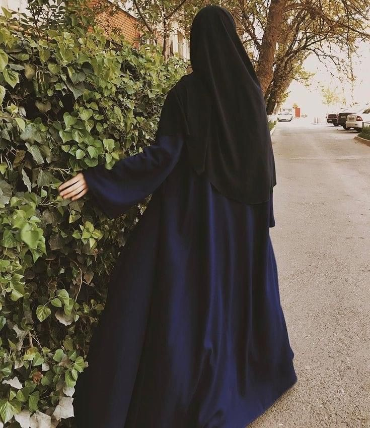 Pin By Omnia Gomaa On Hijab Muslim Fashion Hijab Muslim Women Fashion Muslim Women Hijab