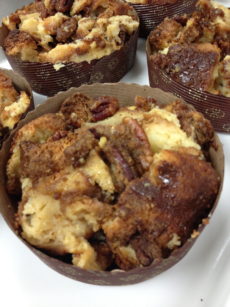 ... Bread Puddings on Pinterest | Bread puddings, Puddings and Croissant