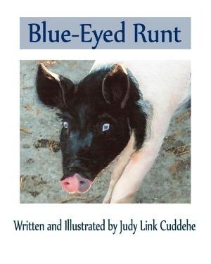 Blue-Eyed Runt