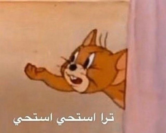 Pin By Iim2riamal7 On ريـاكشنـات In 2020 Funny Reaction Pictures Funny Science Jokes Funny Photo Memes