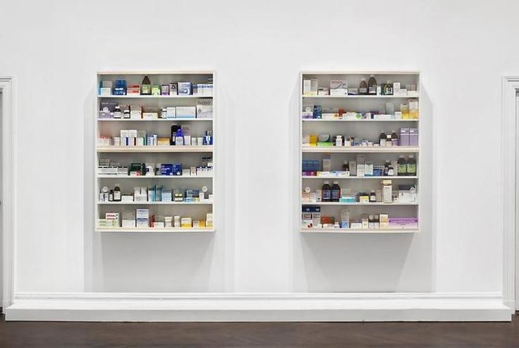 Damien Hirst - Artists - Dominique Levy Gallery