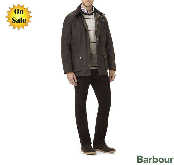 Barbour Shop San Francisco,Barbour Jackets Mens on sale 45% off - Cheap Barbour Jacket factory outlet online, no tax and free shipping! the newest pattern of parka in Barbour Parka Jacket factory,  factory outlet and fast shipping for you service!