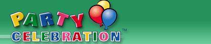 Partycelebration.com
