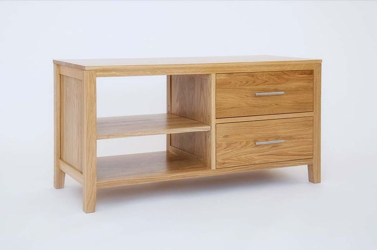 awesome  20+ Oak Living Room Furniture For Modern House , Oak living room furniture might not be a favorite for most homeowners, but you will see how this stuff will create the best look in your living room!, http://www.designbabylon-interiors.com/20-oak-living-room-furniture-for-modern-house/