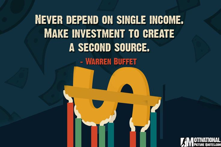 quotes on investment by Warren Buffet  #warrenbuffett #warrenbuffettquotes #kurttasche