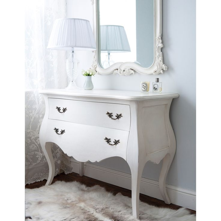 Best 21 Best White Drawers Images On Pinterest Bedrooms 640 x 480