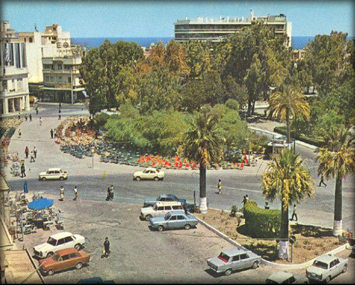 Πλατεία+Ελευθερίας+3.jpg (720×577)