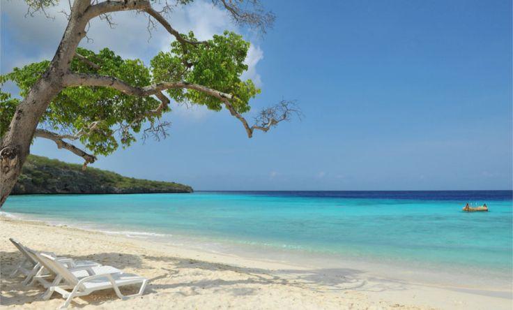 Cas Abao ist ein wahres Paradies im Nordwesten von Curacao. Cas Abao Beach wurde zum sch�nsten unber�hrten Sandstrand von Curacao erkl�rt und ist ideal f�r Familien und Wassersportbegeisterte. In der Daigquiri Bar bekommt man herrliche Smoothies und Daiquiries!