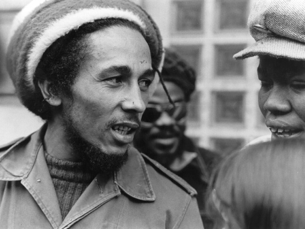 RockDocs: Marley includes exclusive interviews and rare performance footageMusic, White Photography, Bobs Marley, Nesta Marley, Marley Doc, Nesta Bobs, Bob Marley, Marley Include, Marley Gentlemens