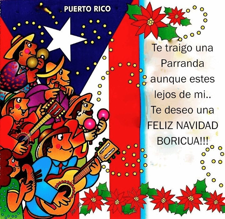 The 16 best images about Christmas & Día de Reyes PR on Pinterest ...