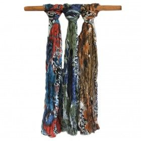 Wholesale Cotton Crush Scarves - HipAngels.com #Cotton_Crush_scarves  #Cotton_Crush_scarf ##Hip_Angels