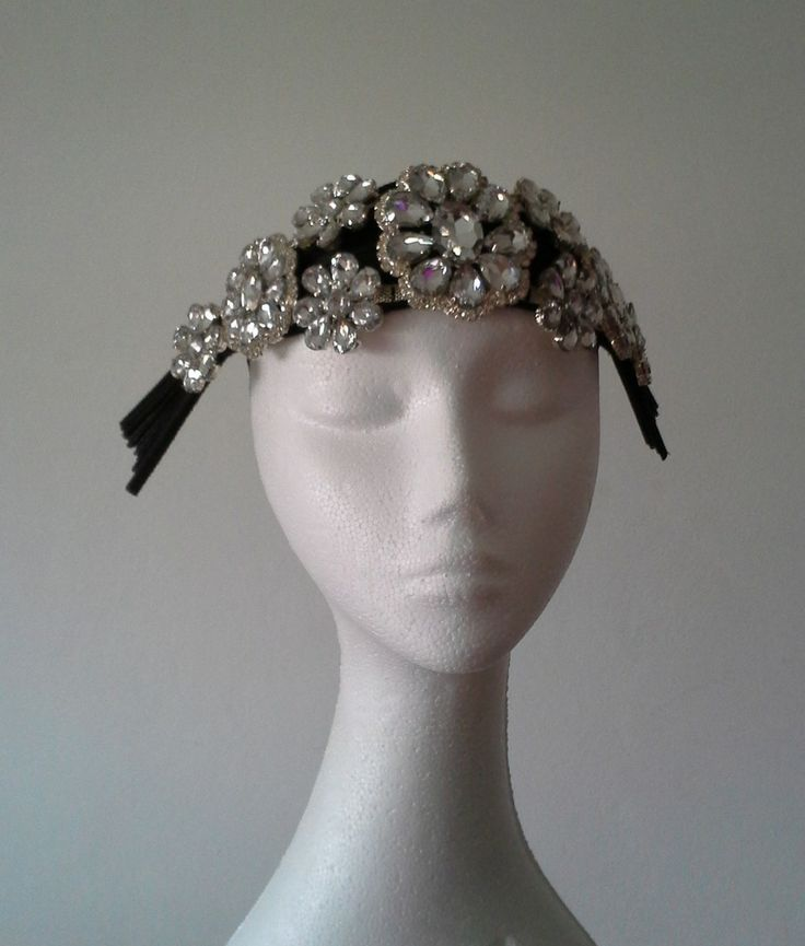 http://johannaguerinmilliner.bigcartel.com/product/bejewelled-gatsby