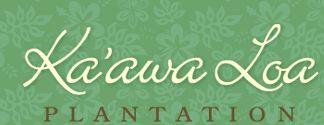 Bed and Breakfast in Kona, Big Island, Hawaii | Kaawa Loa Accommodations Hawaii, Big Island, Kona Coast, Captain Cook, Plantation vacation, plantation house accommodation, kona coffee from Kaawa loa plantation