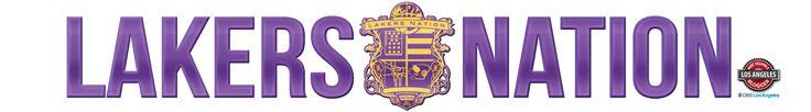 Lakers News: Kobe Bryant Running 100 Percent On AlterG Treadmill | Lakers Nation (10/9/13)