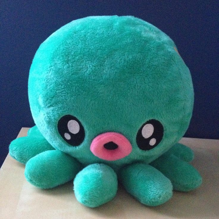 Japanese Kawaii Octopus Toy : Images about takochu on pinterest toys kitsch and