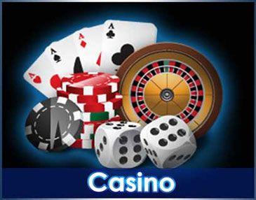 Panduan Judi Online Casino Mobile  http://queenbola99.org/panduan-judi-online-casino-mobile/  Panduan Judi Online Casino Mobile - Queenbola99 merupakan salah satu agen situs casino online yang dapat di mainkan di smartphone dengan minimal deposit 25000