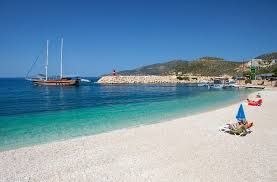 Image result for photos of kalkan turkey