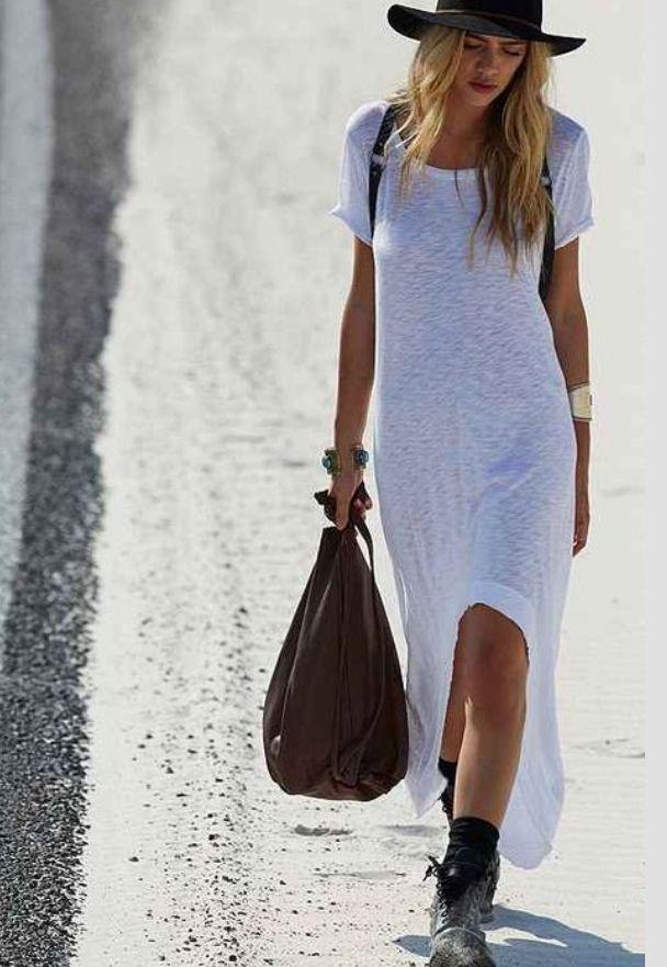 white dresses 32