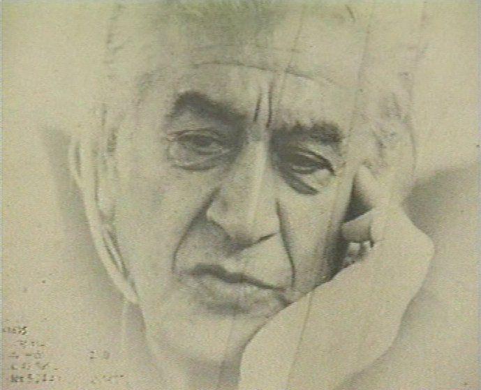 Sergiu Celibidache, omul care credea că în muzică nu e nimic de ințeles