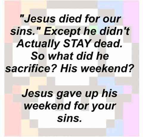 de8becaca825dd4846717b40eb950300 587 best christian memes images on pinterest christian memes,Are You Free This Weekend Meme