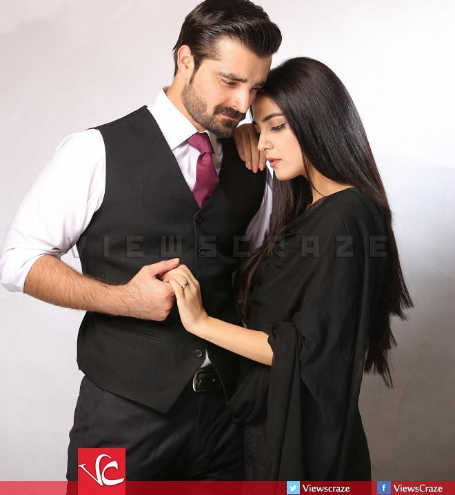 Mann Mayal (Hum TV Drama Serial) Synopsis & Pictures
