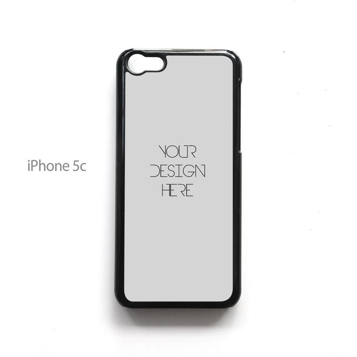 YOUR DESIGN HERE Custom Image cover case for iPhone 4 4S 5 5S 5C 6 and 6 Plus Case