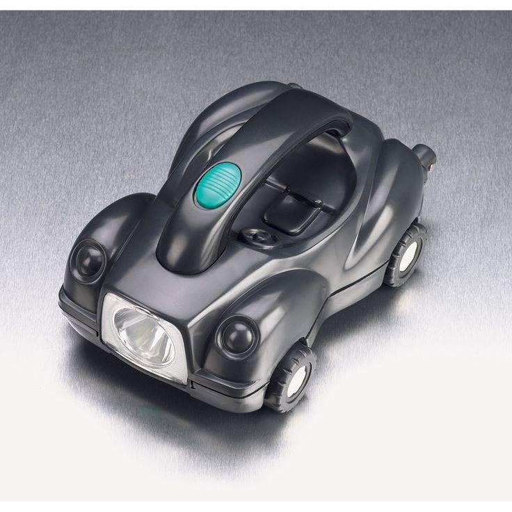 Best 25 Car Tools Ideas On Pinterest Garage Car Lift Diy