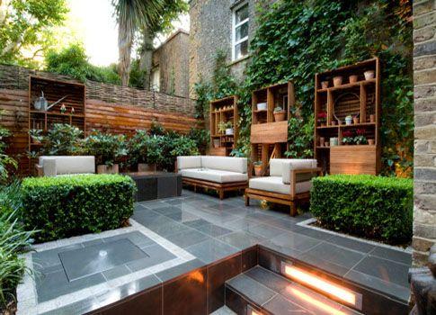 outdoor space: Gardens Ideas, Living Rooms Design, Outdoor Rooms, Outdoor Living Spaces, Outdoor Retreat, Google Search, Outdoor Living Rooms, Backyard, Outdoor Spaces