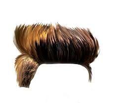 Cb Hair Png Hd Picsart Editing Photo 1120 Addpng For