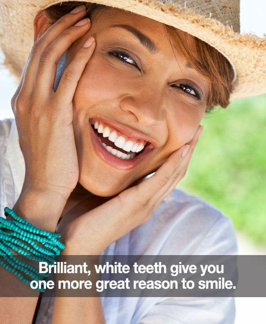 Safely And Effectively Whiten Your Smile With Zoom Whitening