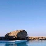 summer in Mykonos