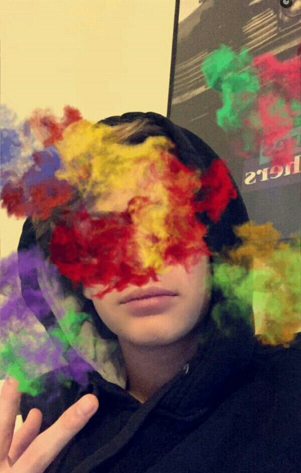 Coloring Snapchat Ideas : The 25 best jace norman snapchat ideas on pinterest
