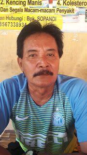 Karawang-PEKA_.Menurut ketua koperasi Guru Lemahbang Karawang,Ahmad Fidaus ,untuk lebaran sekarang hasil dari kolam renang atau waterboom Ga...