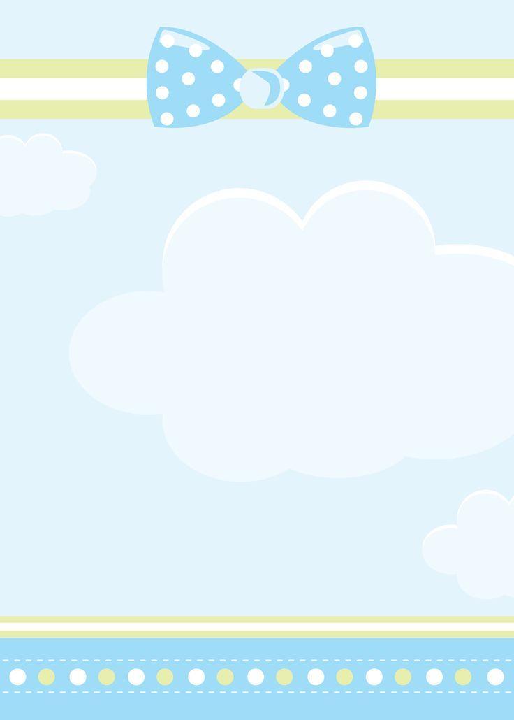b5a58db3326fbf23d439cc5ebeaf98ae.jpg (736×1030)