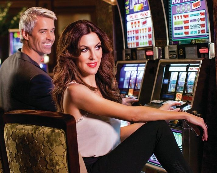 Casino Review buy a slot machine xcode Motherboard with 8 pci Is 888 Casino Review express slots Doubledown casino promo codes weebly Double down casino Is 888 Casino Review promo codes yahoo Jugar 21 blackjack gratis Quench restaurant casino niagara Best online casino games for usa ...  #casino #slot #bonus #Free #gambling #play #games