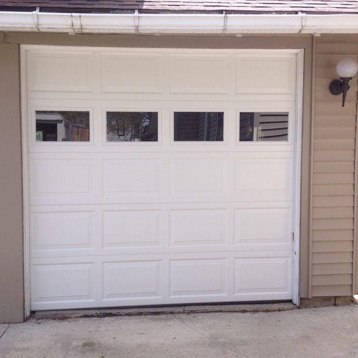 25 best ideas about garage door screens on pinterest for 18 x 8 garage door screen