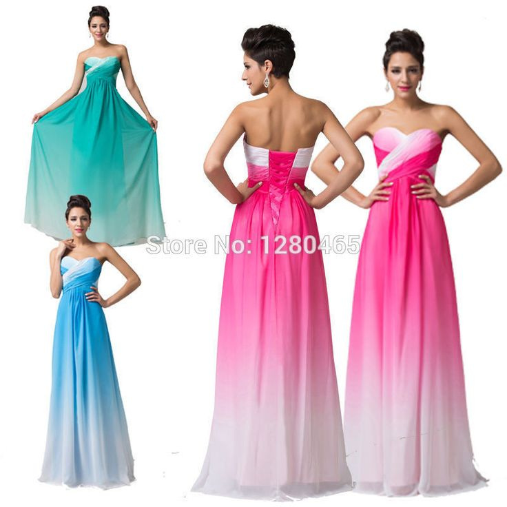 58 best Bridesmaid dresses images on Pinterest | Bridesmaids, Short ...