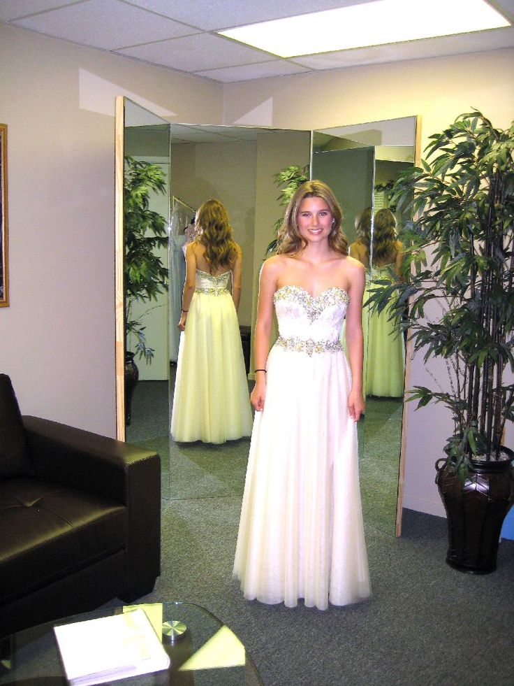 Trendy Bridal Alteration Specialist Rochester NY Dress Alterations W Ridge Rd A
