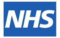 MedLab Healthcare Naszymi badaniami wspieramy NHS