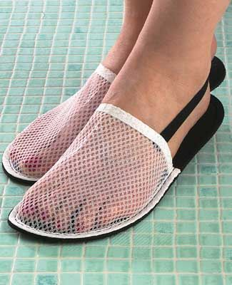 25 Best Ideas About Shower Slippers On Pinterest