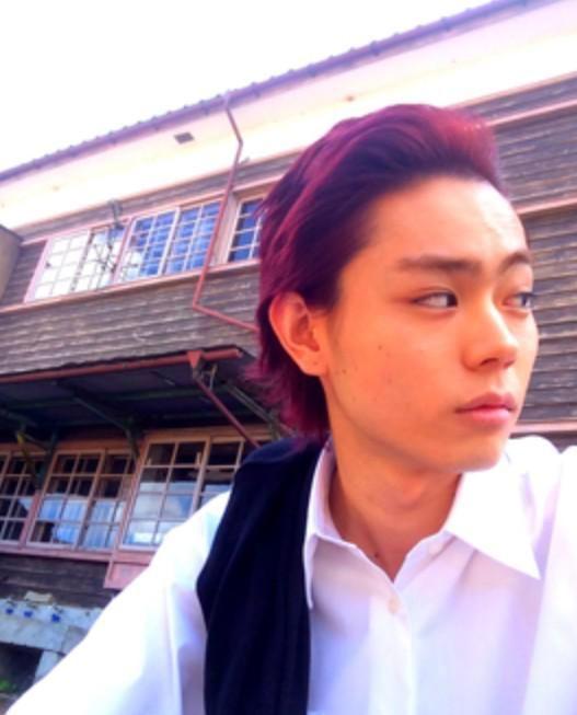 noburin — Suda Masaki