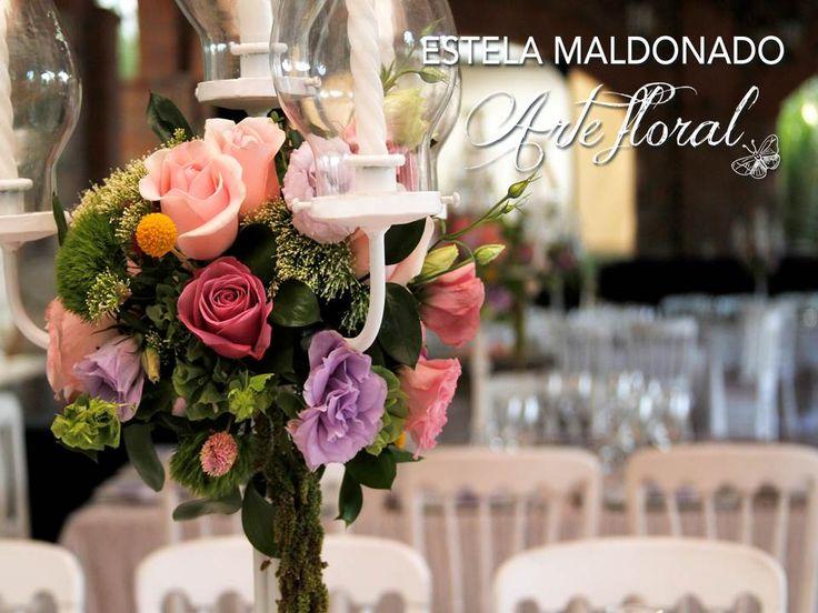 Detalles vintage #vintage #bodas #bodasmexico #sanmigueldeallende #guanajuato #wedding #centerpiece #floral