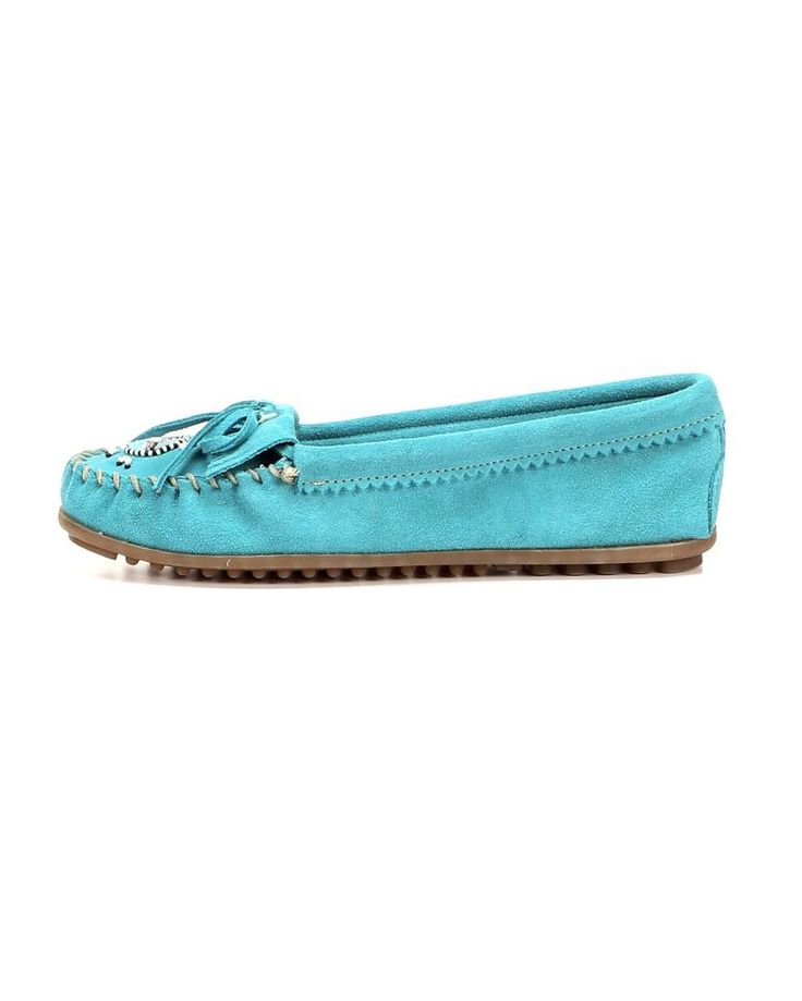 Minnetonka | Women's Me To We Maasai Moccasin | Country Outfitter
