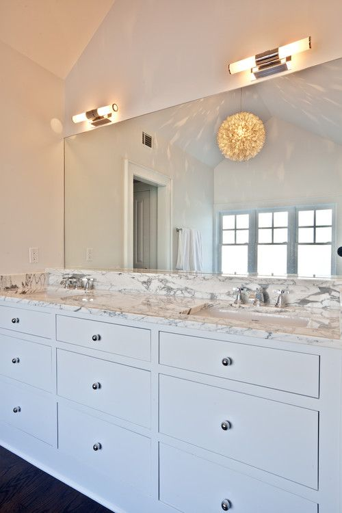 Bathroom Light Fixtures Atlanta Ga 57 best bathroom vanity lighting images on pinterest | bathroom