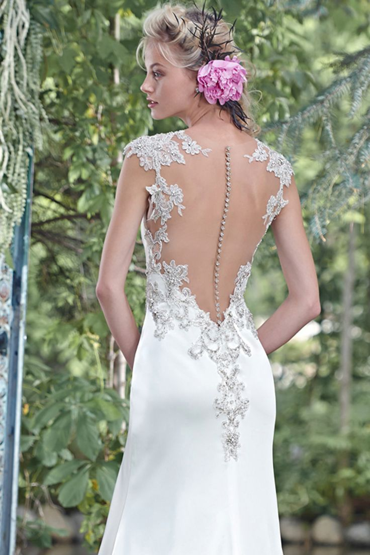 vera wang wedding dresses formal short dresses  . Everything you need for weddings & events. https://www.lacekingdom.com/